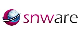 Snware Research Services Pvt. Ltd.